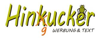 hinkucker