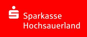 logo_sparkasse-hochsauerland